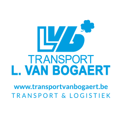 Transport Van Bogaert